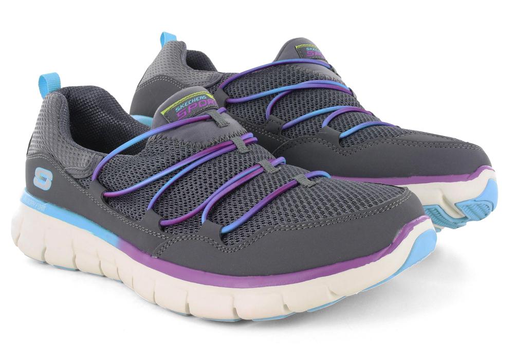 Keen Women's Barika Slip-On Sneakers & Athletic Shoes
