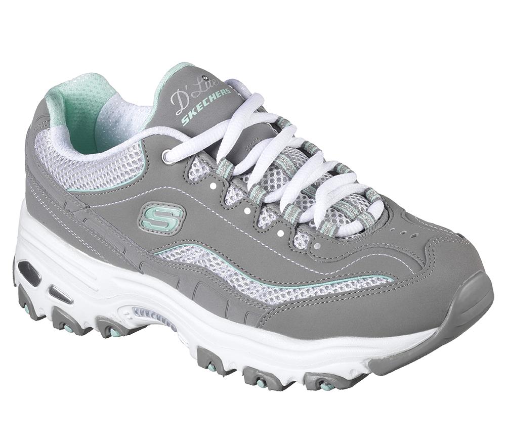 Boys Tennis Shoes Size