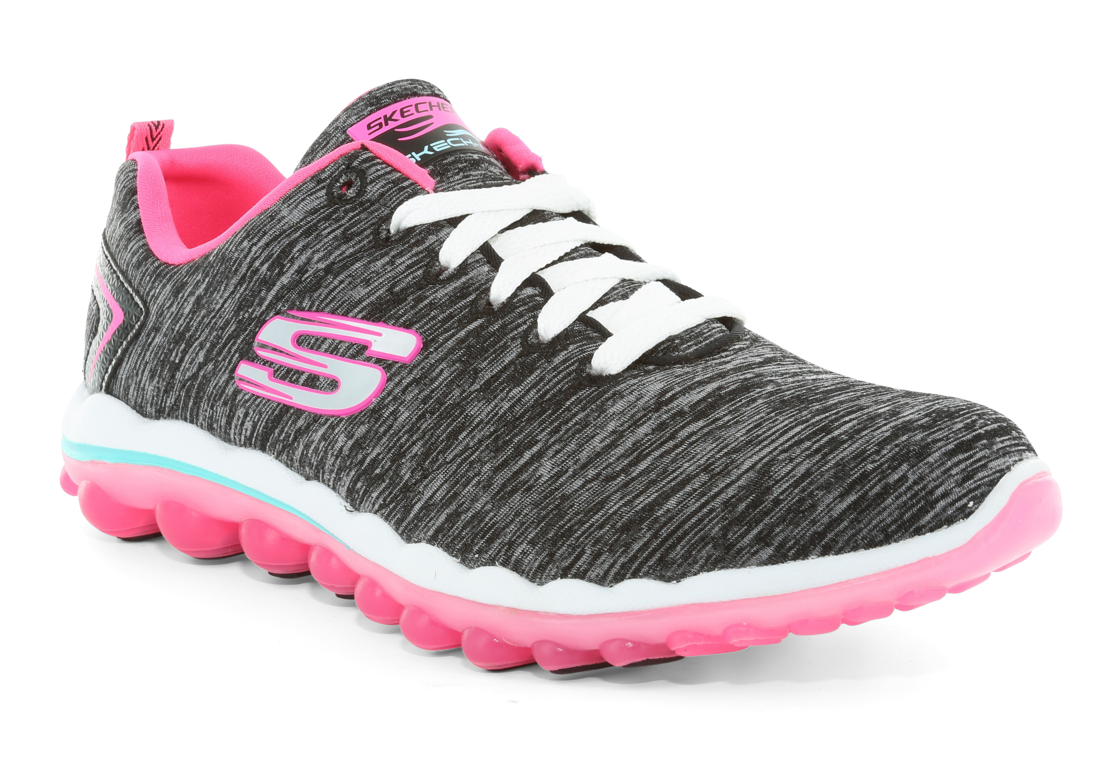 Skechers Skech Air  Sweet Life Running Shoes Womens