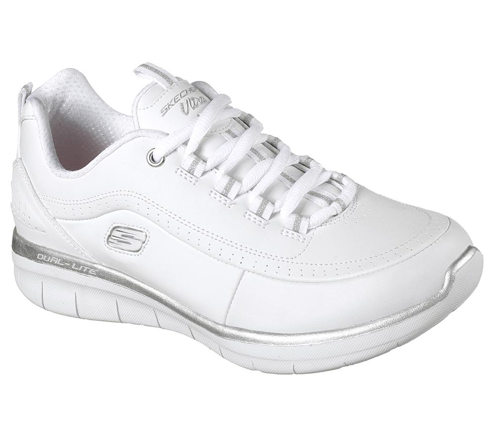 Exagerar Municipios prefacio  famous footwear womens skechers Sale,up to 30% Discounts