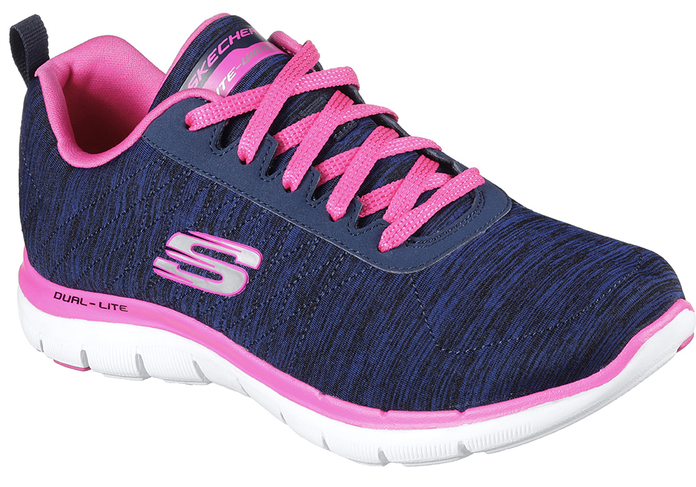 Skechers Womens Shoes For Winter