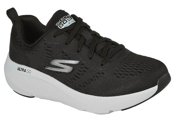 https://www.supershoes.com/common/images/products/large/128319-BLK_QUARTER.jpg