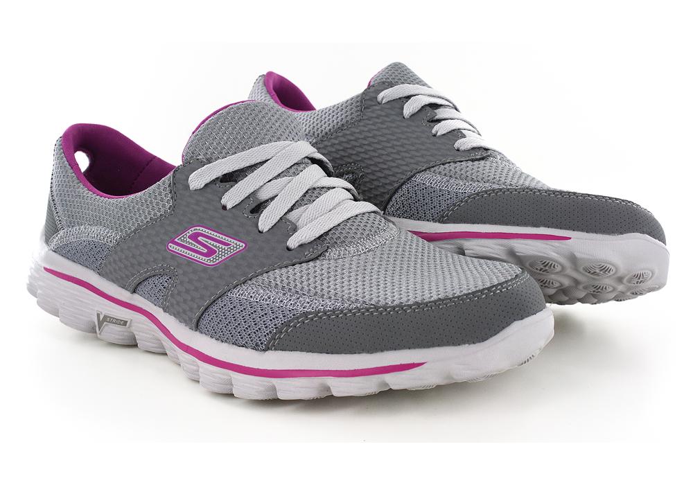Skechers 57501 TPBK Men's SHAPE UPS-2.0 XT Walking Shoes