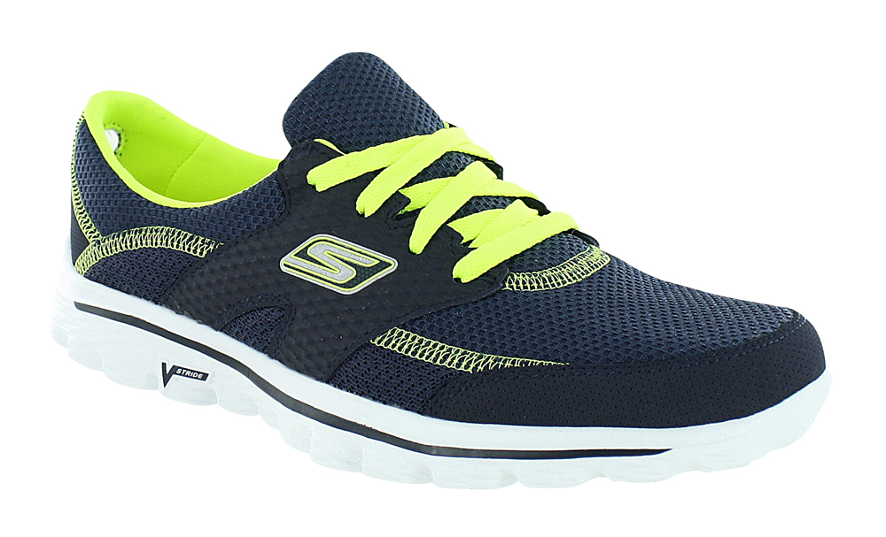 SKECHERS Shoes, Boots, Sandals | FREE Shipping | Zappos.com