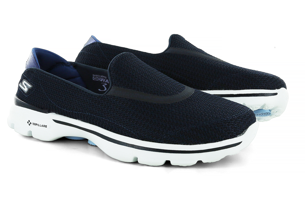 Shop Shoes Old Navy Womens Canvas Boat Blue