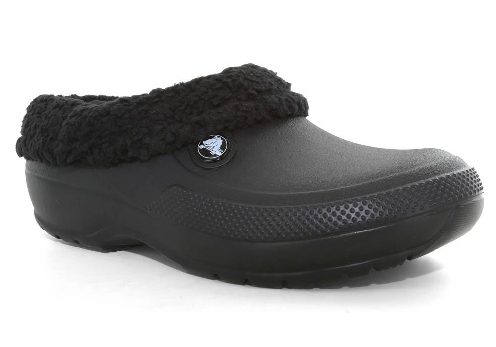 d9a713eaf Crocs   Womens Crocs Blitzen III Clog Black