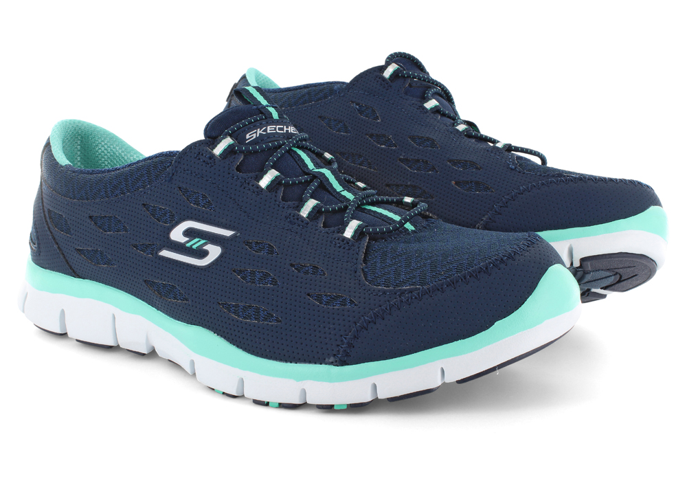 62aac7a0809b skechers sport green sale   OFF79% Discounted