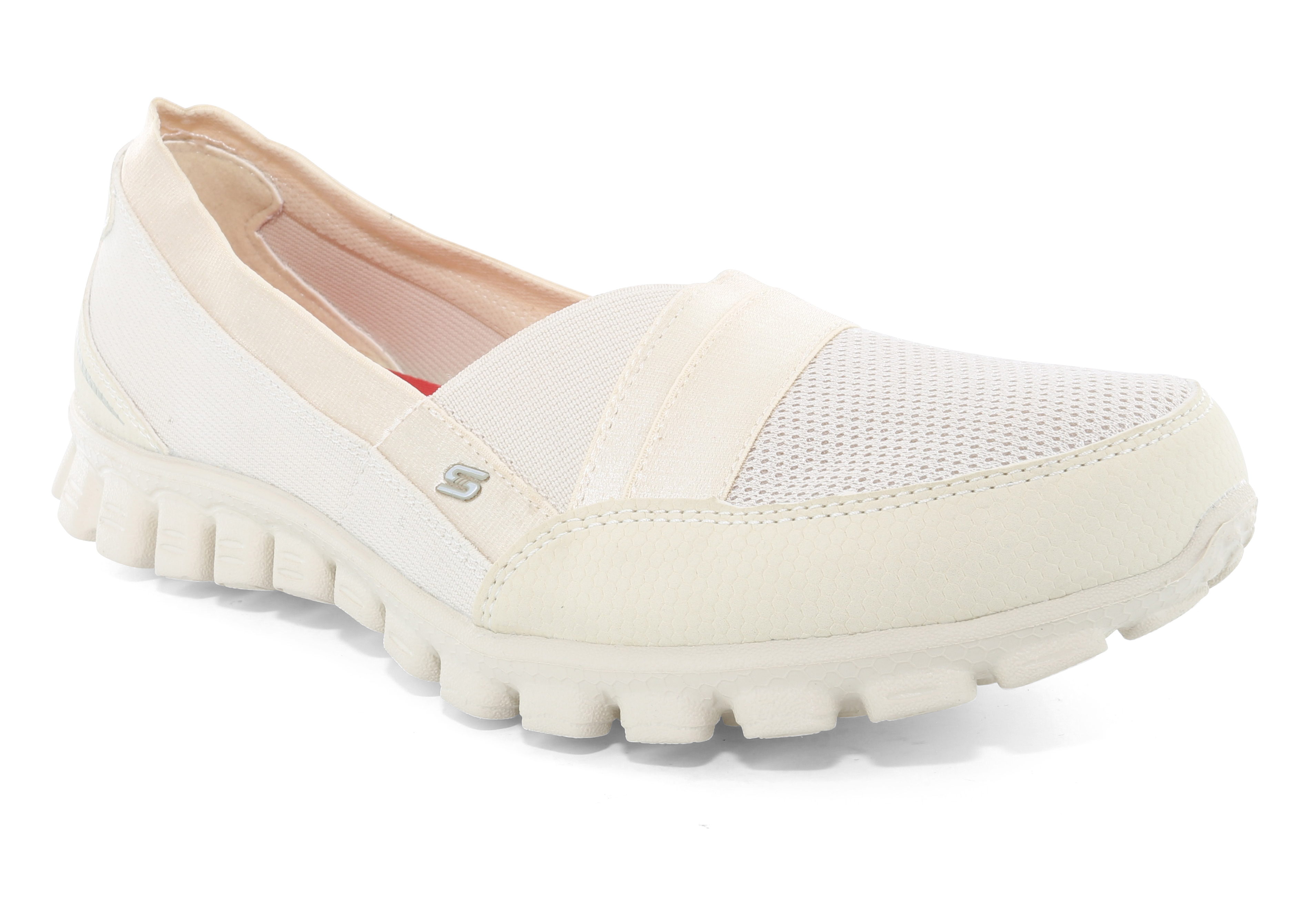 skechers active women's shoes