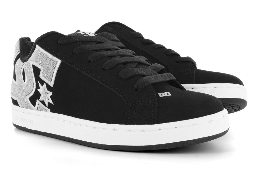 Womens > Athletic Shoes > Skate > Womens DC Shoes Court Graffik SE
