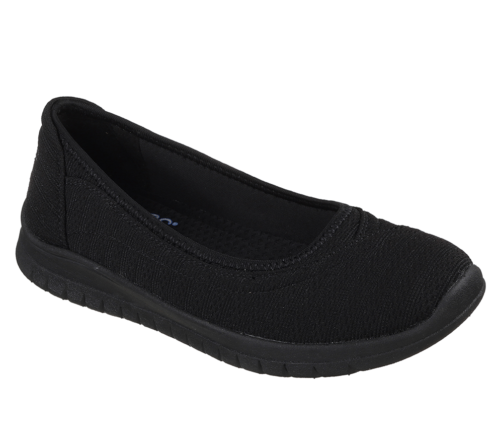 Image Result For Skechers Dress Shoes For
