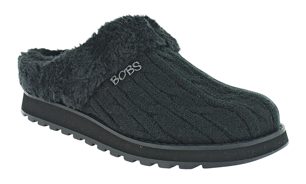 Skechers Women Shoes - Buy Skechers Women Shoes Online