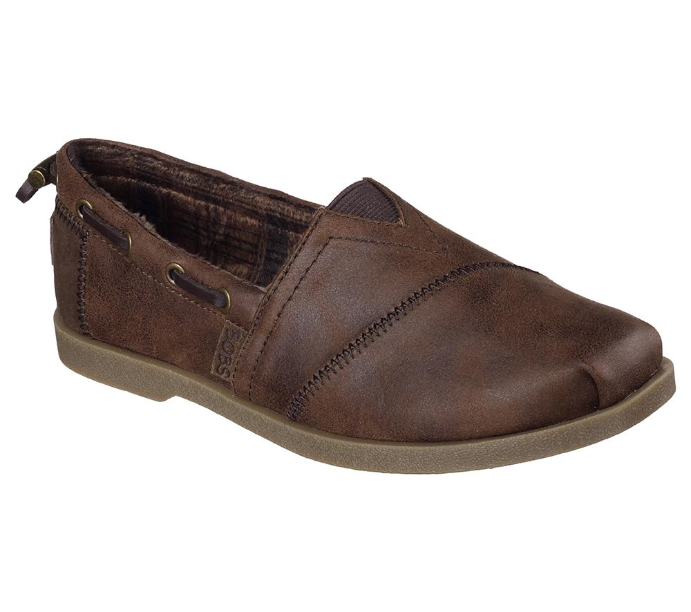 Skechers Ladies Dress Shoes