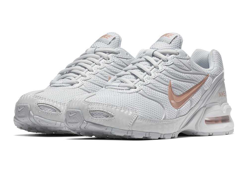 Womens Nike Air Max Torch 4 Runner