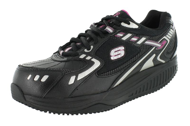 Popular Steel Toe Loafers-Buy Cheap Steel Toe Loafers lots from
