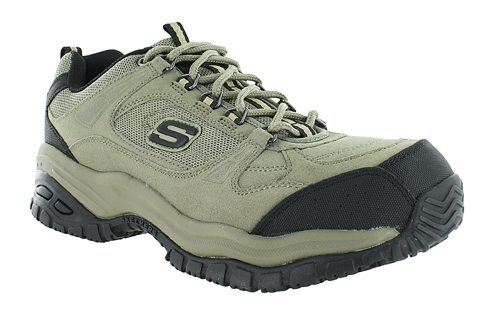 Toe Safety Shoes in Delhi, Delhi, India - JIYA ENGINEERING COMPANY