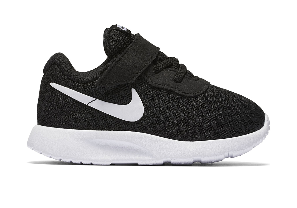 Boys Nike Athletic Shoes