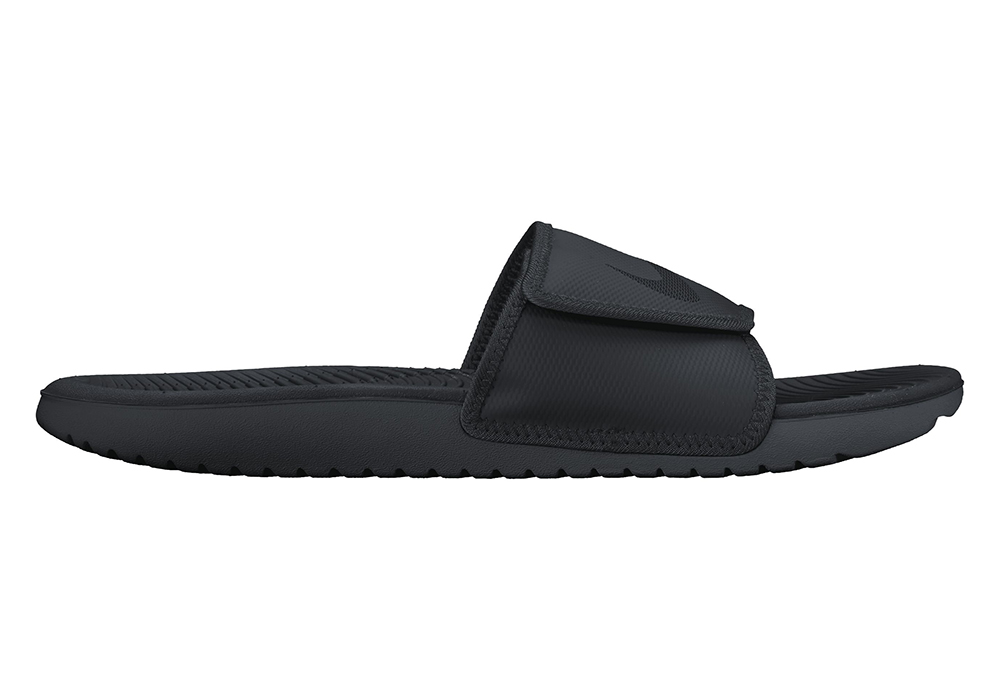 Mens Shoe Brands With Plush