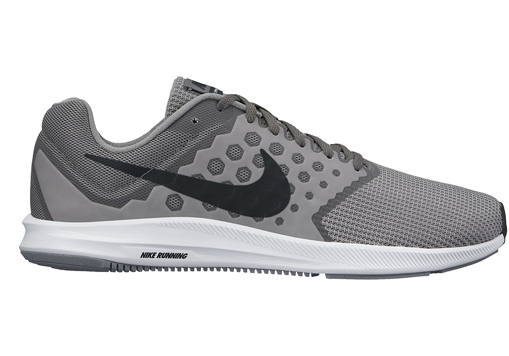 Nike Downshifter Ladies Running Shoes