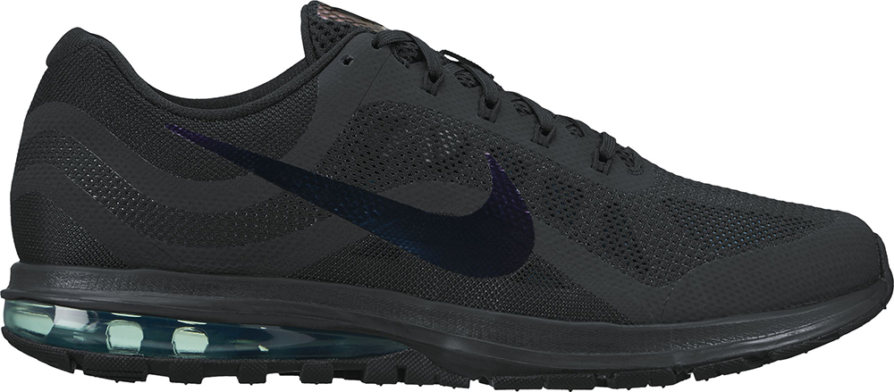 28032dc012306 nike air max dynasty 2 mens running shoes