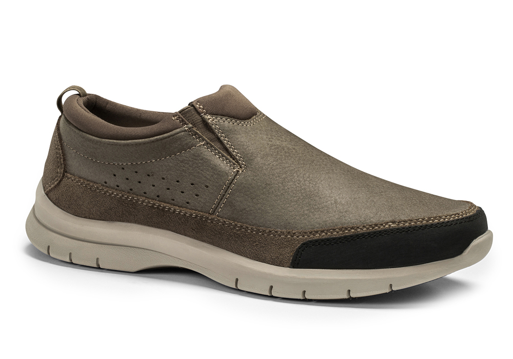 Find mens light grey shoes at ShopStyle. Shop the latest collection of mens light grey shoes from the most popular stores - all in one place. Light Gray Mens Dress Shoes Grey Shoes For Men Mens Grey Suede Shoes Mens Grey Loafers Men Gray Suede Loafers Mens Grey Boots.
