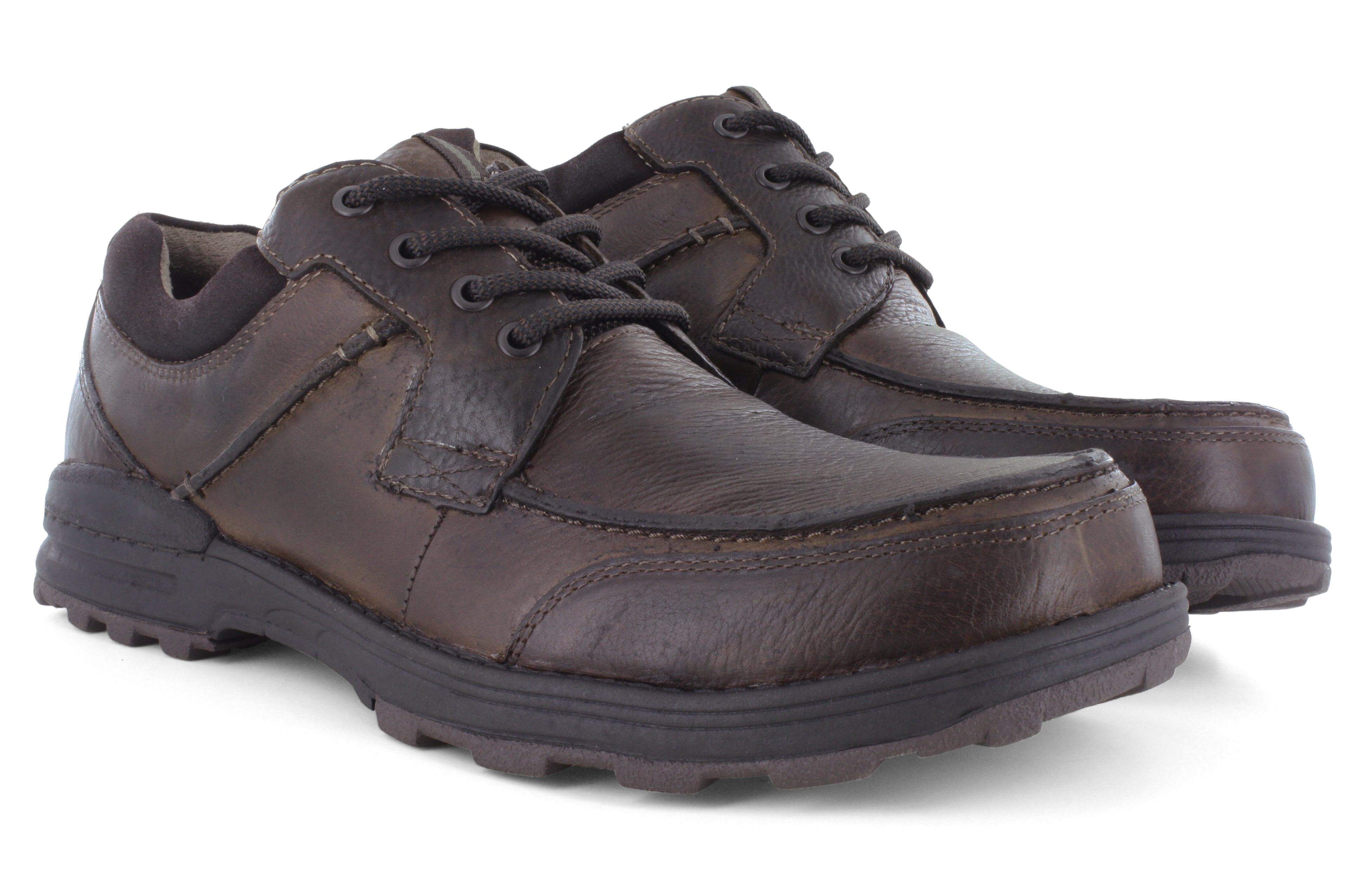Image Result For Mens Brown Dress Boots