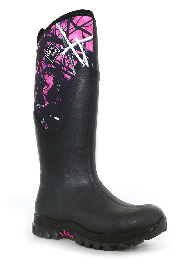 Womens Muck Boot 15