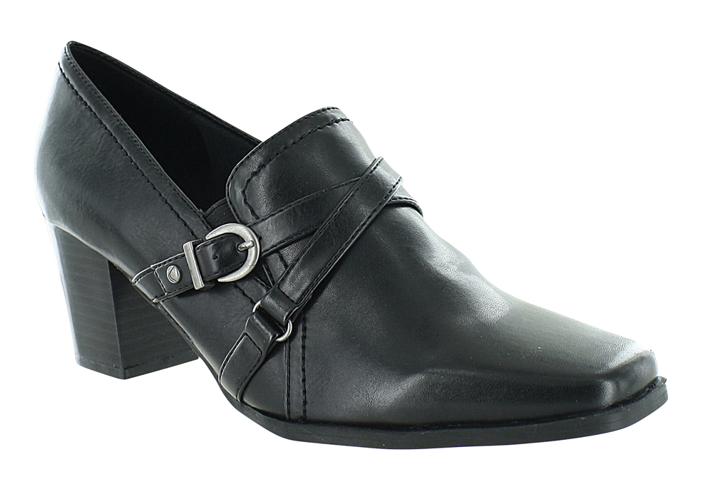 64% off Life Stride Shoes - LifeStride Crystal Clog/Mules from