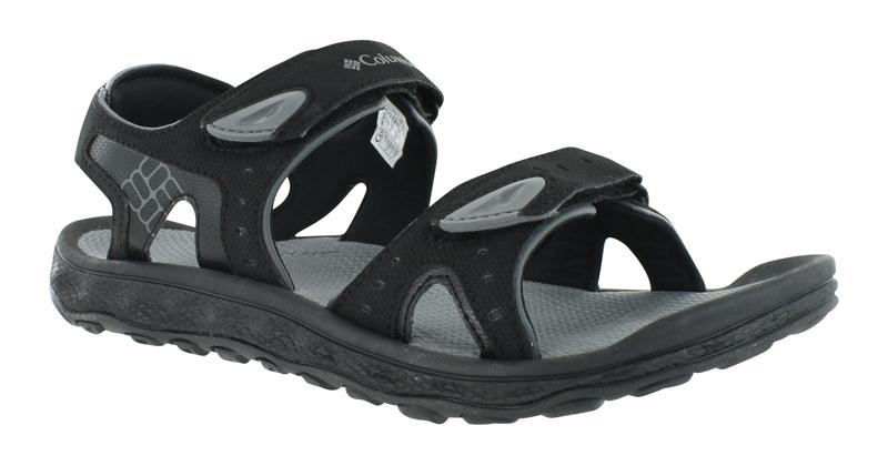 dde8f8734d6f0 columbia men s techsun sandal – Taconic Golf Club