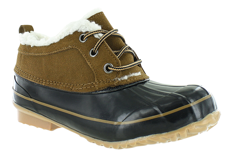 Buy ll bean boots. Online shoes