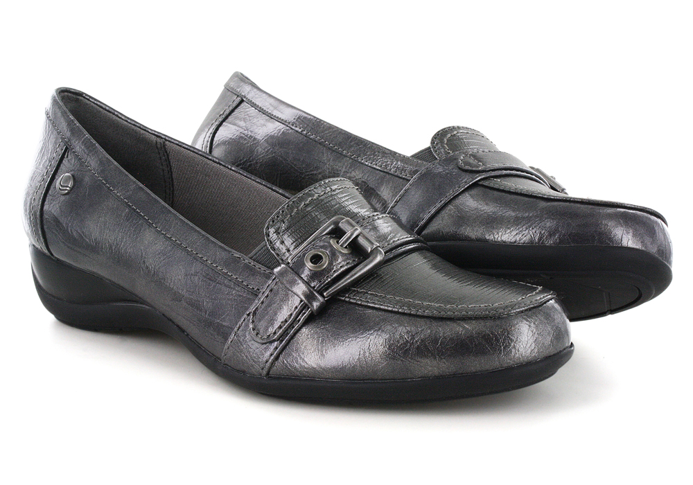 Womens Extra Wide Width Shoes