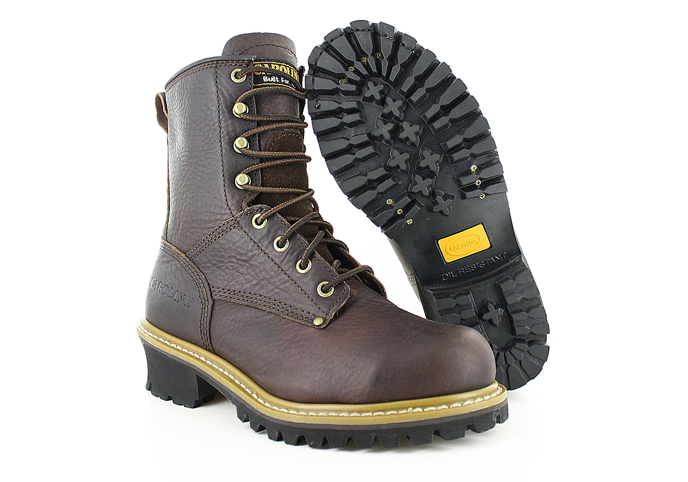 Awesome 1000+ Ideas About Steel Toe Dress Shoes On Pinterest | Steel Toe Work Boots Steel Toe Shoes And ...