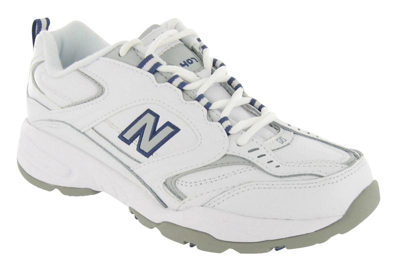 New Balance 407