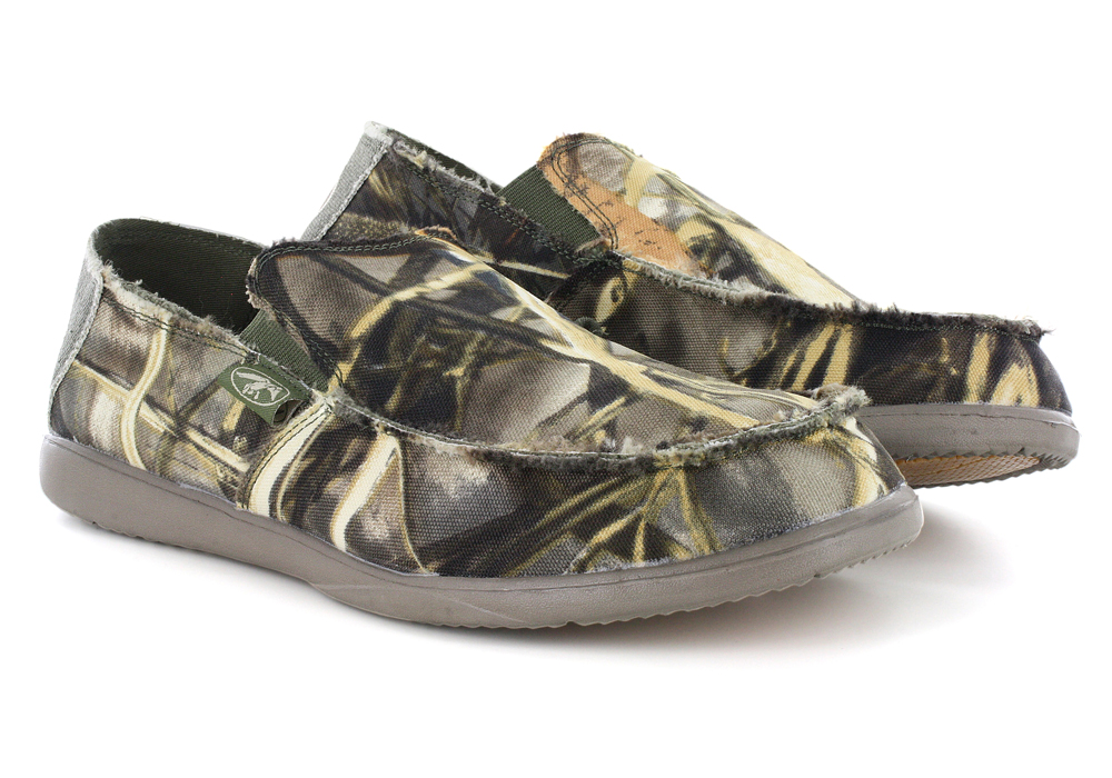 Womens Realtree Girl Mamba Camouflage / Multi. Customer Reviews