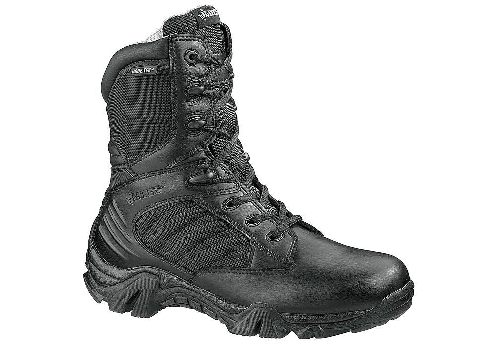 Gore Tex Ladies Fashion Boots