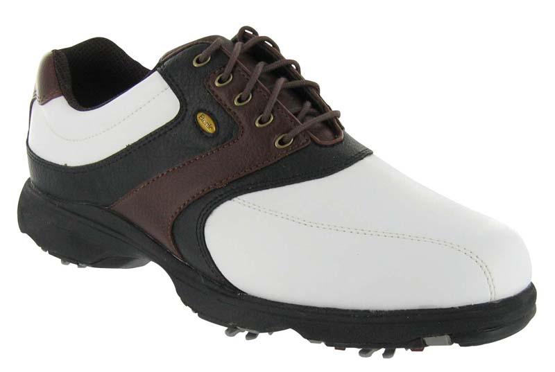 New-Womens-Etonic-Lites-Golf-Shoes-Classic-Wingtip