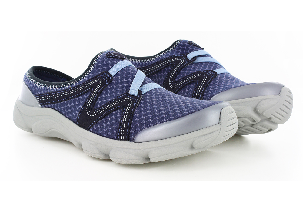 Keen Women's Barika Slip-On Sneakers & Athletic Shoes | Everyday