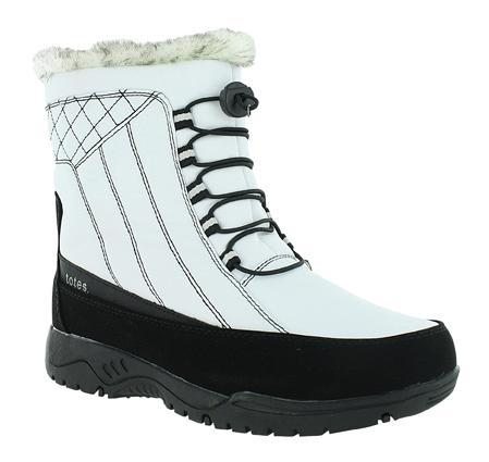 Totes Mens Walking Shoes | CarolWrightGifts.com