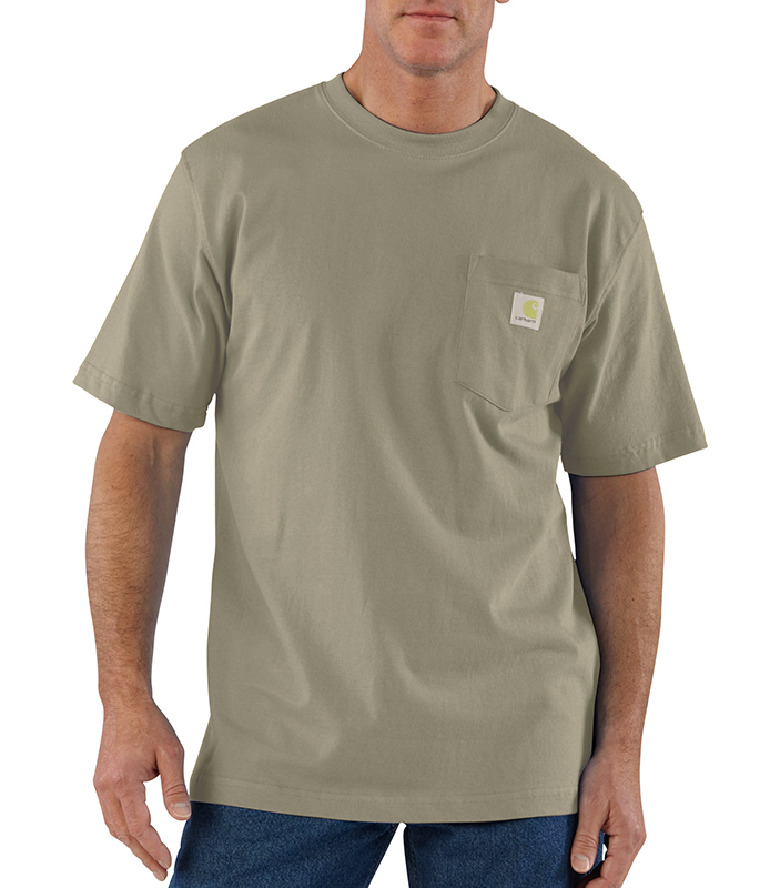 Men Western Shirt