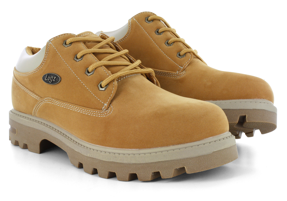 Mens Casual Dress Boots