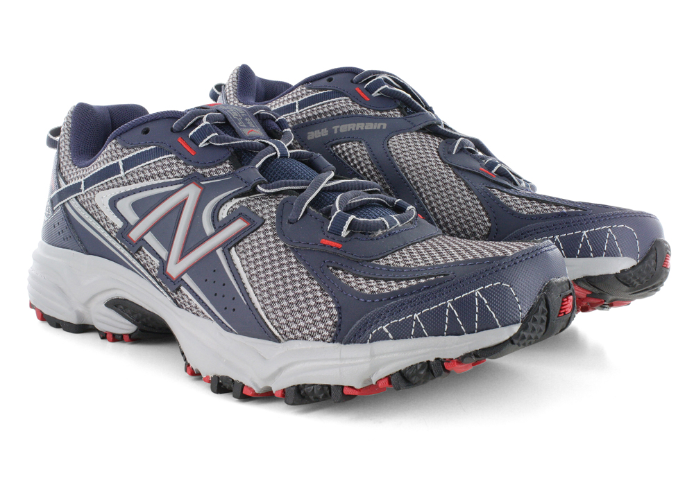 v2f4mj3y Buy new balance 411 trail running shoes review