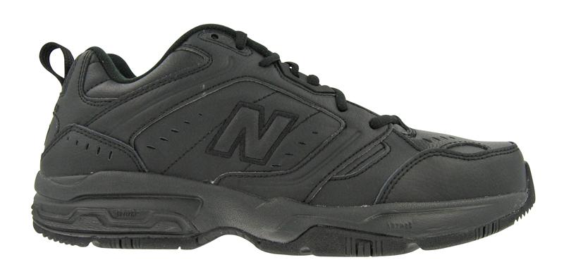 prix compétitif 4a993 71421 new balance 621 shoes