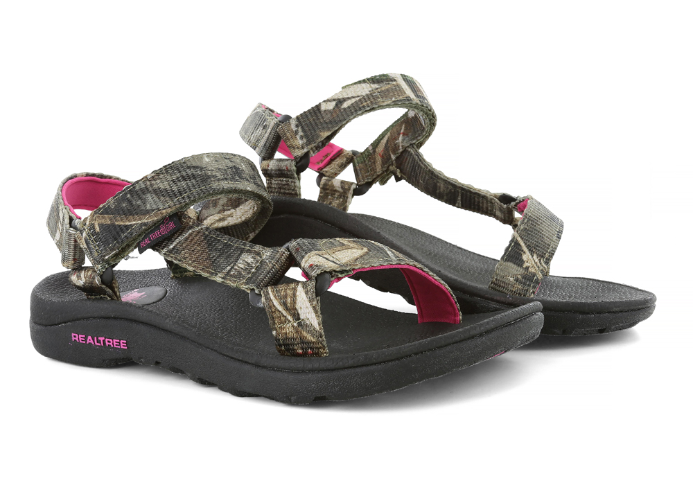 Realtree Xtra camo SKECHERS Women's Bobs The Menace Athletic Lifestyle Shoes $44.99 #Realtreecamo #Realtreeshoes