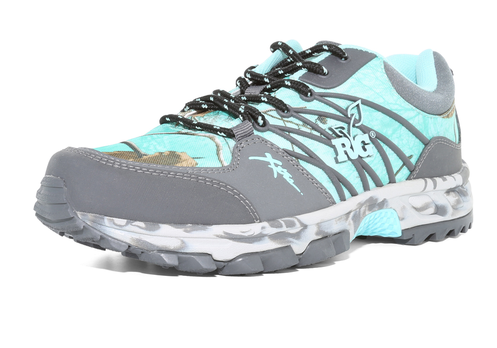 Cross Training Shoes Womens In Jcpenney