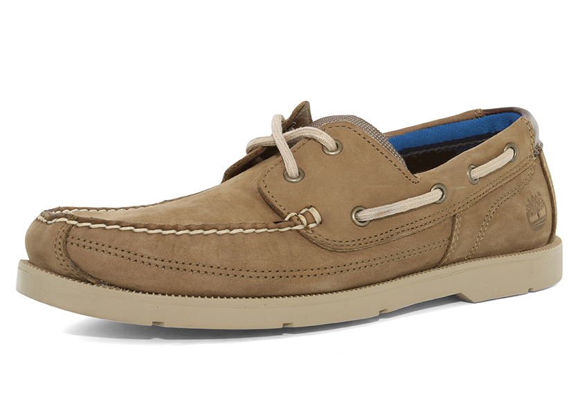 Mens Shoes With Removable Footbeds