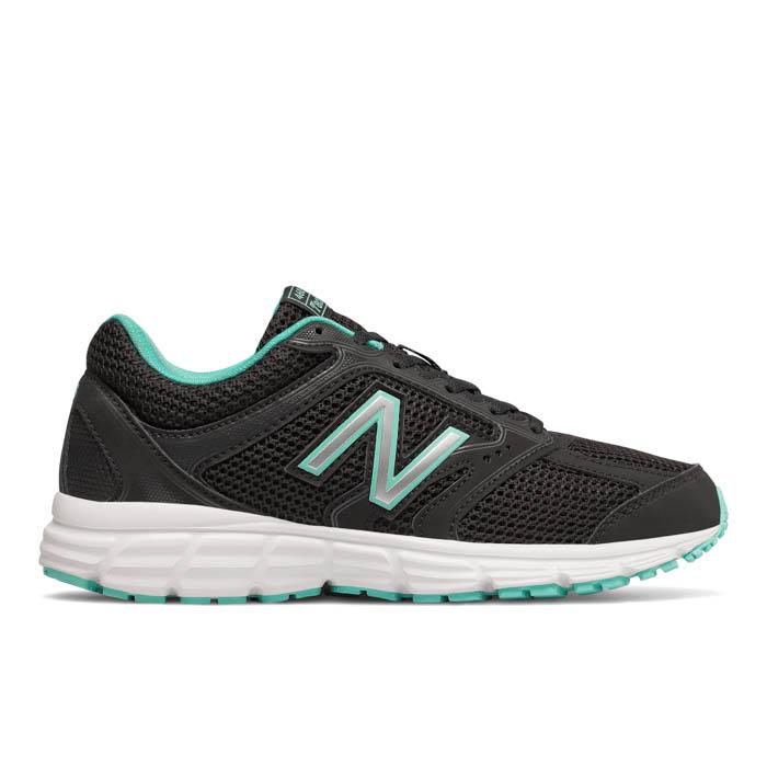 new balance 460v2