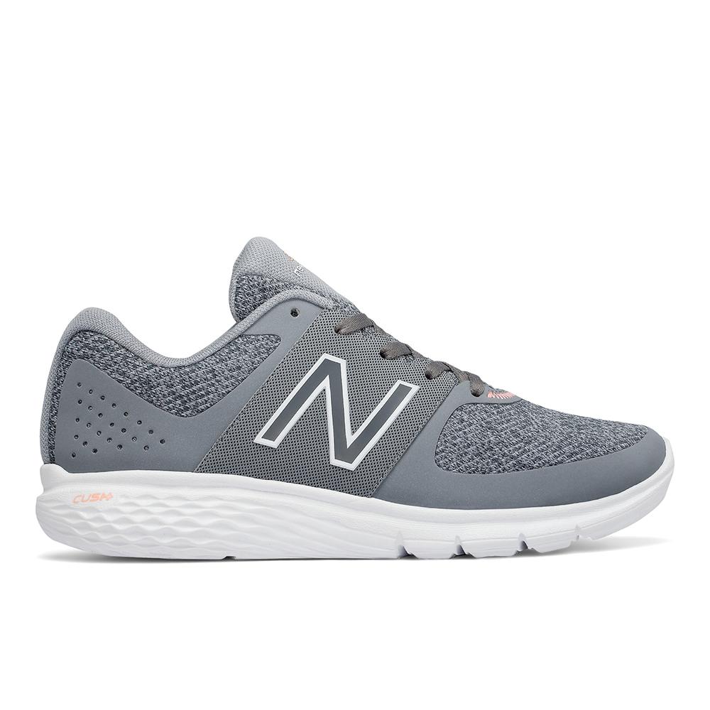 New Balance Ladies Running Shoes Reviews