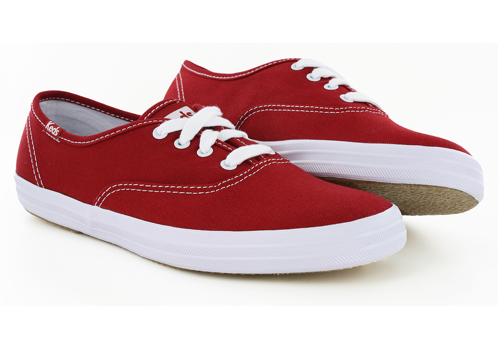 White Oxford Shoes Mens Images Sale