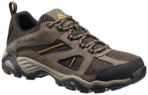 Hammond™ Low Trail Shoe Columbia 0jO9jv