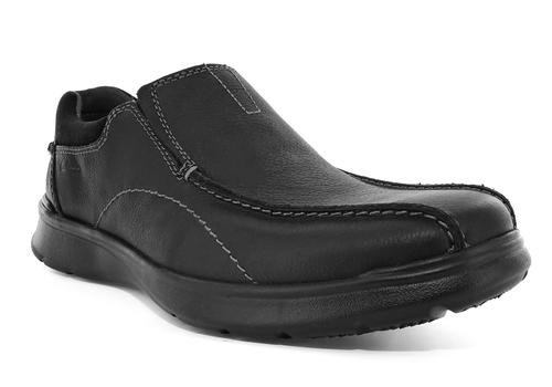 Men's Clarks Cotrell Step Slip-On Shoes online cheap limited edition cheap price outlet popular cheap shop for cheap exclusive urB8Vg0z