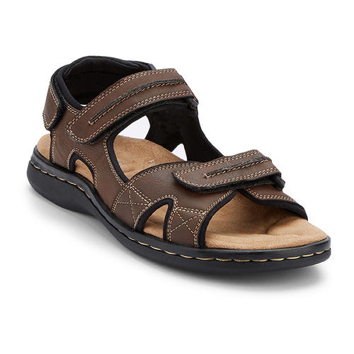 Briar Sandals mTqEh